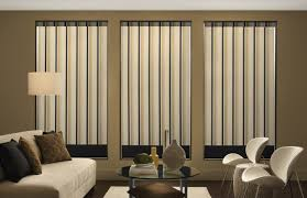 Bedroom Window Curtains Home Design 89 Extraordinary Curtain Ideas For Bedrooms