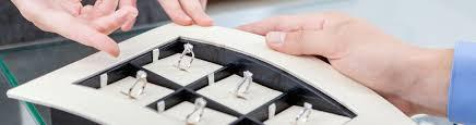 verlobungsringe d sseldorf juweliere in bielefeld verlobungsringe trauringe