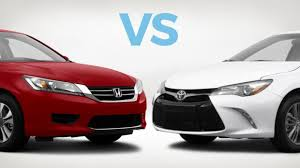 2015 toyota camry images used 2015 toyota camry for sale carmax