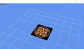 c replace black color by transparent color xna game