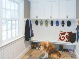 small space mudroom solutions home remodeling pictures and work