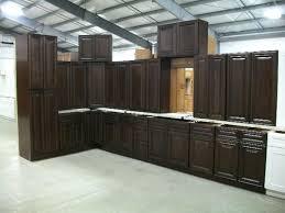 hton bay kitchen cabinets cognac hamilton kitchen cabinets truequedigital info