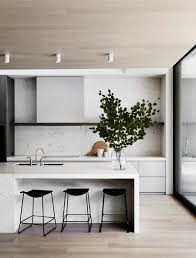 scandinavian interior rustic scandinavian interior design scandinavian kitchen cabinets