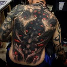 500 tattoos for design ideas 2018 and meaning