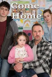 Seeking Saison 1 Episode 1 Vostfr Come Home Saison 1 Affiche Seriestreaming Jpg