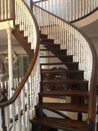 hardwood staircase refinishing u0026 repair mississauga brabus