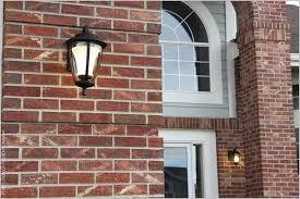 replacing outdoor light fixture replacing outdoor light fixture americanwarmoms org