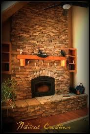 93 best wall decor images on pinterest fireplace ideas living