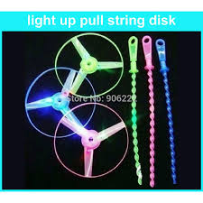 Pull String Lights by Aliexpress Com Buy 10 Pieces Lot Free Shipping Pull String Led