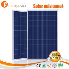 price solar panels uganda price solar panels uganda suppliers and