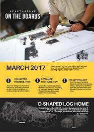 100 home design software log home trend decoration steel