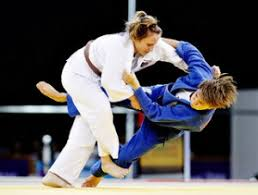 É una frase che sento spesso esclamare a Lorenzo Luilli, appassionato e praticante di judo. Gli ho chiesto di spiegarmi come mai crede che il suo judo sia ... - 4915738757_3d5ae89064_n-300x227