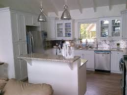 Kitchen Cabinets Barrie 10 Best Cabinetsmith Images On Pinterest Kitchen Gallery