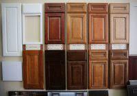 bathroom cabinet doors made to measure bathroom doors youtube