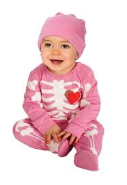 12 Months Halloween Costumes 20 Halloween Costumes Ideas U2014no Signup