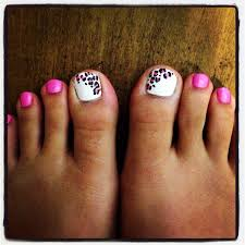 25 creative pretty toe nail designs u2013 slybury com