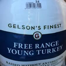 gelson s market 92 photos 84 reviews grocery 2734