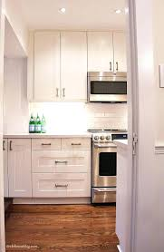 ikea upper kitchen cabinets kitchen cabinets assembling ikea kitchen cabinets installing upper