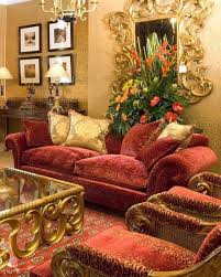 Feather Seat Cushions 79 Best Comfy Sofas Images On Pinterest Comfy Sofa Chairs And Live