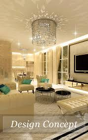 Singapore Interior Design Ebizby Design - Home interior design singapore
