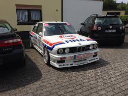bmw e30 rally car fina bmw e30 rally car jpg 1280 960 bmw bmw