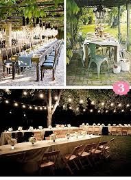 Ideas For Backyard Weddings by 1054 Best Rustic Or Barn Wedding Ideas Images On Pinterest Barn