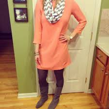what to wear to a winter baby shower love it clothes