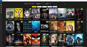 free movies universal download