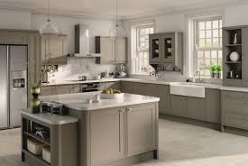 kitchen fascinating contemporary kitchen plus best kitchen