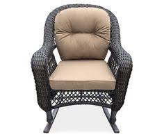 i found a wilson fisher hstead patio furniture collection at