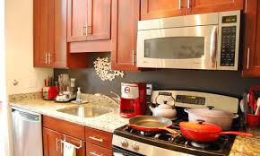 Knob Placement On Kitchen Cabinets Sink Placement In Kitchen
