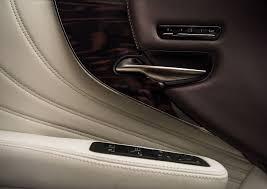 lexus ls 500 uk 2018 lexus ls500 revealed in detroit with powerful new twin turbo