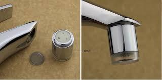 aerateur cuisine aerateur salle de bain a piles inspirant vente en gros sensible la