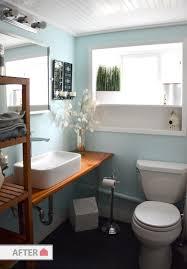 this old house bathroom ideas bathroom ideas for old houses house interior
