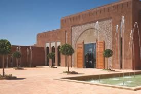 chambre marrakech pas cher kenzi agdal medina all inclusive hotel marrakech