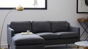 best affordable sectional sofa best attractive small sectional sofa cheap house designs clubnoma com