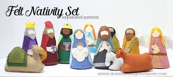 catholic crafts do small things with