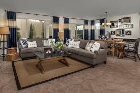Chandler Az Zip Code Map by New Homes For Sale In Chandler Az Paseo Place Community By Kb Home