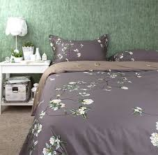 compare prices on french comforter cover online shopping buy low