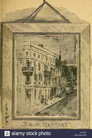 Map To New Orleans historical sketch book and guide to new orleans and environs with