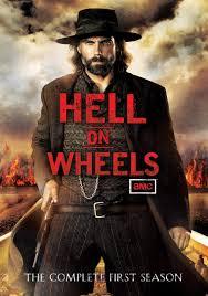 Seeking Season 1 Dvd Release Hell On Wheels Dvd Release Date