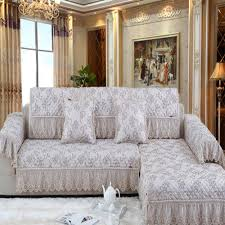 Simple Leather Sofa Set Online Get Cheap Thick Leather Sofa Aliexpress Com Alibaba Group