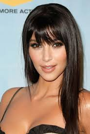 extended neckline haircut up to date hair style