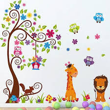 Best Kids Room Wall Decals Images On Pinterest Wall Sticker - Stickers for kids room