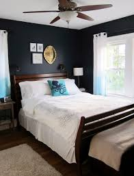 Bedroom Sconces Fresh Finest Space Saving Ideas For Small Spaces Master Bedrooms