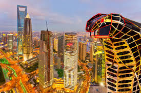 porsche design tower construction russian architect vasily klyukin unveils design for asian cobra
