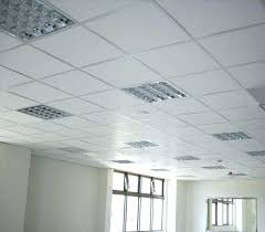 long drop ceiling fans ceiling fans drop ceiling fan drop ceiling fan mounting kit home