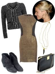 winter wedding guest ideas with repertoire fashion the