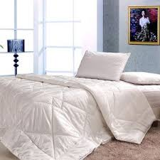 Wool Filled Duvet Wool Duvet Suppliers And Manufacturers China Wool Quilt Factory