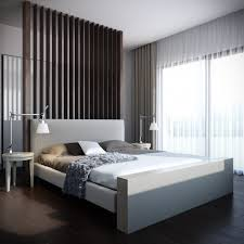 contemporary master bedrooms latest design sims date night modern